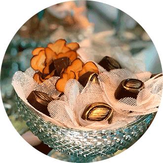 doces-finos