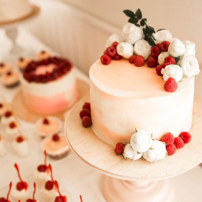 bolo-casamento